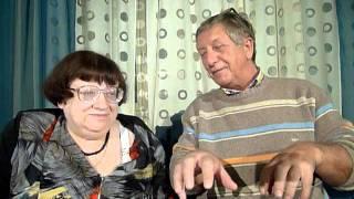 Прикольное голосование Новодворская, Боровой