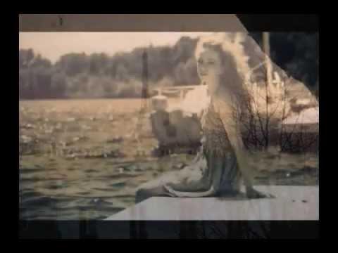 Stevie Wonder  - For Your Love (with Lyrics)