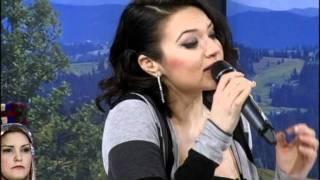 Zoran Dzorlev - Elena Risteska: Duri bev moma pri mama