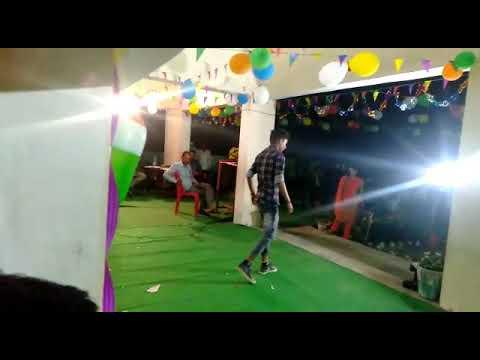 Ayush Pandey Gramedia Post Katana