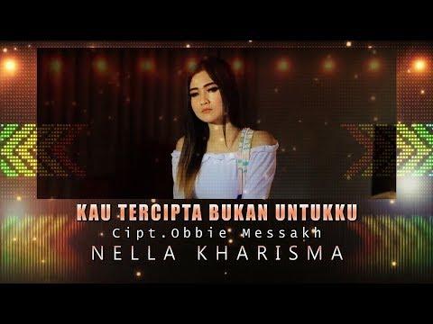 nella-kharisma---kau-tercipta-bukan-untukku-(karaoke-psr-s950)