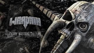 WARPATH // New album