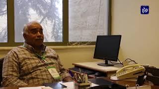 جامعة اليرموك تقرر إتلاف كتب بقيمة 14 ألف دينار