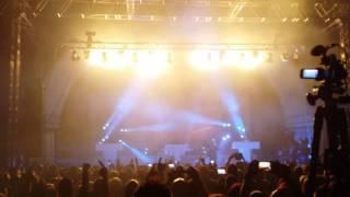 And One - Für Live 4K