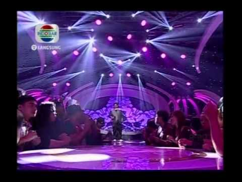 Subro-Syahdu-Konser 250214