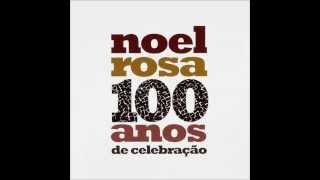 Caetano Veloso e Zeca Pagodinho - Com Que Roupa Eu (Vou Ao Vivo) (Noel Rosa)