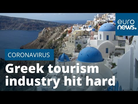 Image result for coronavirus and tourism