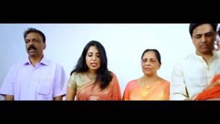 kerala wedding Highlights Sharlin Rohit