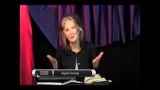 Training To Reign 20130001 with Angela Greenig