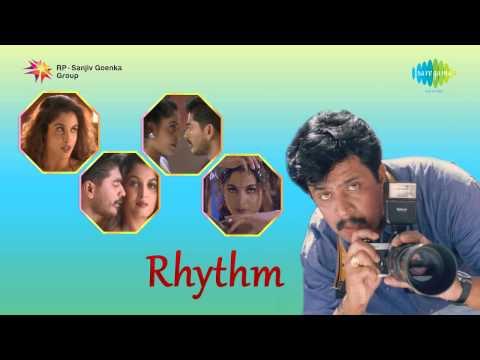 Rhythm | Ayyo Pathikichu Pathikichu song