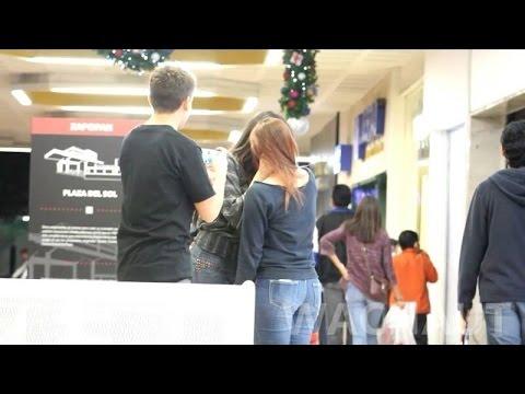 ¡¡BROMAS A LAS PROSTITUTAS !! Bromas telefónicas (24) - GUSGRI de YouTube · Duración:  6 minutos 14 segundos