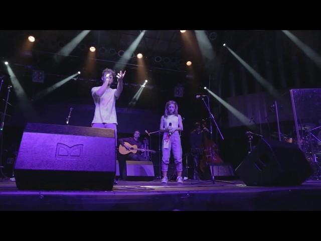 Danny V – Baum des Lebens | Unplugged 2017