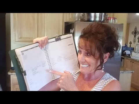 🔴Meal Planning Live With Lindas's Pantry
