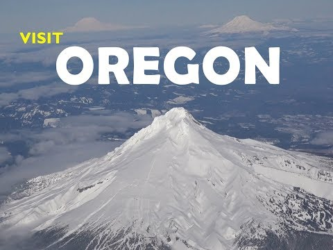 Visit Oregon by Pure Vacations Travelzine