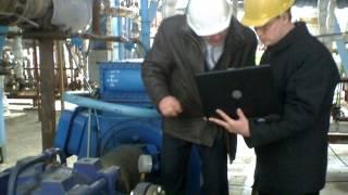 видео Основные сведения о системе планово-предупредительного ремонта