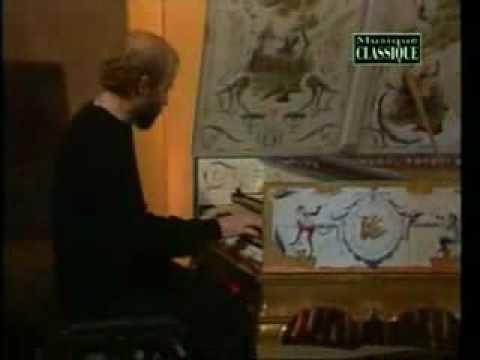 Harpsichord Definition. Crossword Dictionary.