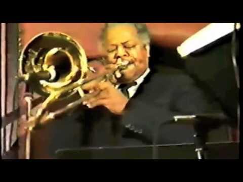 Our Delight - Charles Bowen Septet (TNT) feat. Sli...