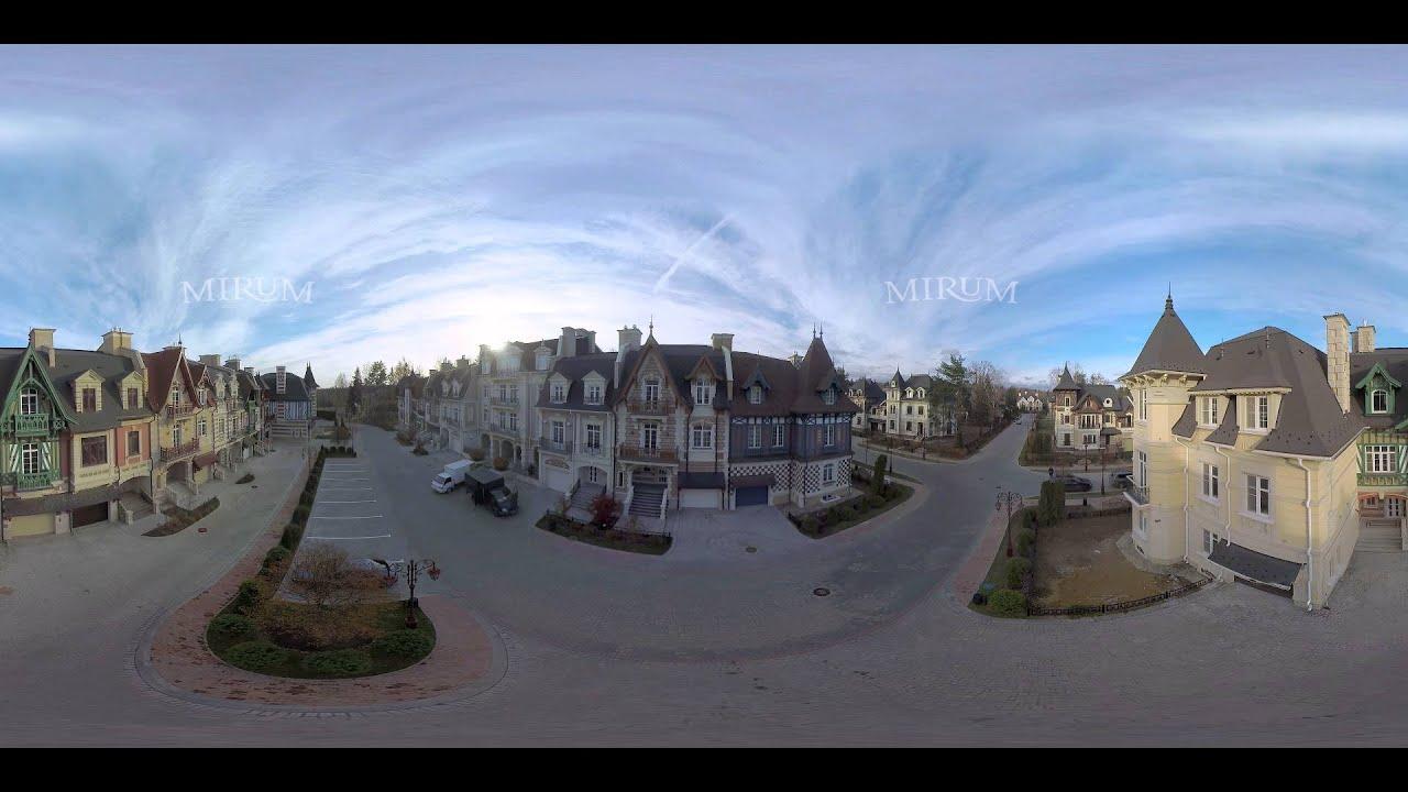 Панорамное Видео 360 Градусов Виртуальный Тур по|кругосветное путешествие реферат