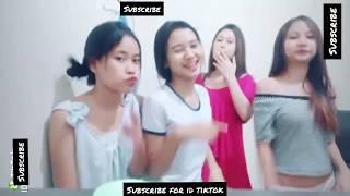 Tiktok SMP dan SMA Terbaru-ABG Super HOT