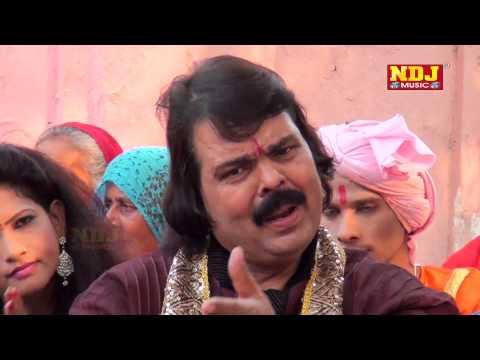 salasar-hanuman-tera-darbar-#-bala-ji-hits-song-2015-#-dj-mix-by-ndj-music