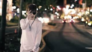 웃을까울을까 (Feat. 백지영) - 일렉트로보이즈 Electroboyz