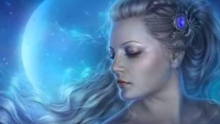 Lolita - Ikang Fauzi