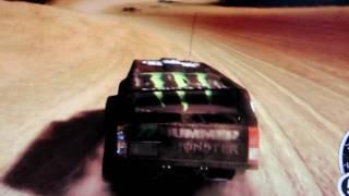 Dirt 2 BUG [Playstation 3] - Part 2