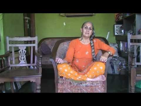 From Darkness To Light. A Journey Of Courage - Meenakshi Devi Bhavanani