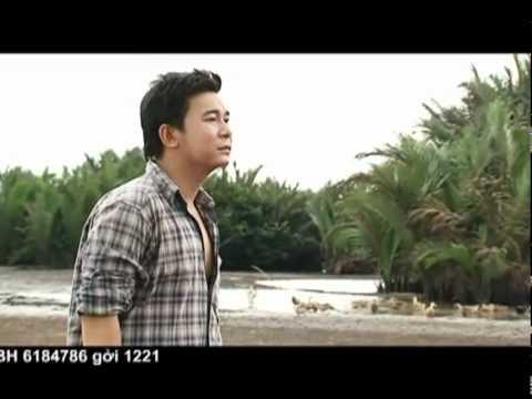 Chuyến Đò Lỡ (Trương Phi Hùng ) CS Khang Lê