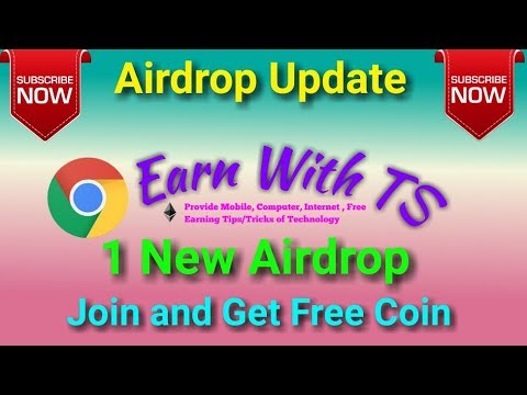 Pets Coin Airdrop Round 1|| 300 Pets Coin Free