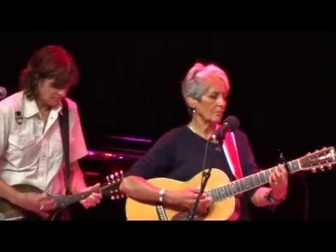 Joan Baez & Indigo Girls Live at The Greek and Rock Hall