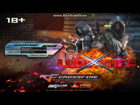 how to solve hack tool in crossfire
