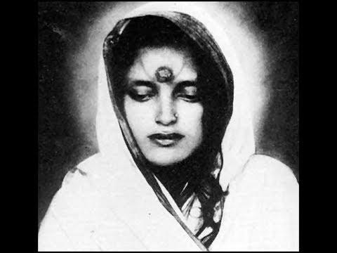 Mahamrityunjaya Mantra - Sacred Sound Choir - Ancient Chant For Healing & Peace