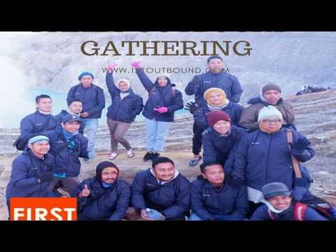 (Telp/WA)081-231-938011, Outbound Organizer Jawa Timur, Outbound Perusahaan di Jawa Timur Mp3