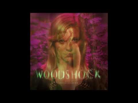 "Peter Raeburn - ""MurderTo Death And Beyond"" (Woodshock OST)"