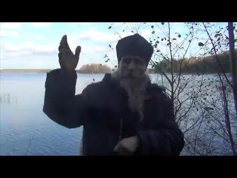 Владыка Сергий Агеев. Истерия вокруг чудес