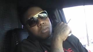 ZRO THA MO CITY DON