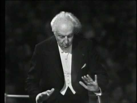 Leopold Stokowski conducts Nielsen (vaimusic.com)