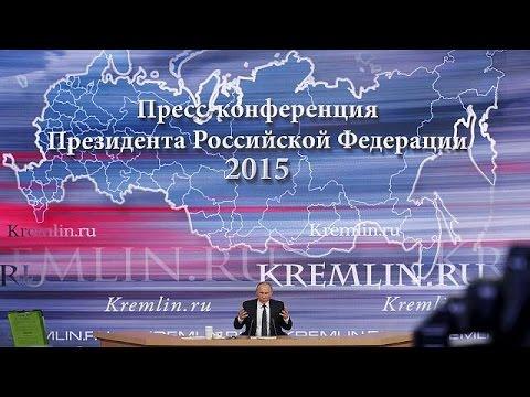 Putin'den Blatter Hakkında çıkış: