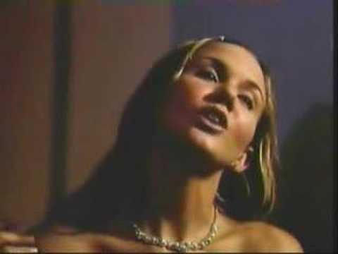 video porno de michel vieet
