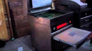 флексографской пластины машина(plate making machine Kingdom Machine co,ltd kingdombillwang@hotmail.com kingdombillwang@yahoo.com http://www.blown-film-extruder.com ..., 2012-09-23T15:30:49.000Z)