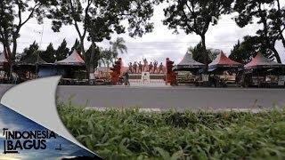 Indonesia Bagus-Blitar