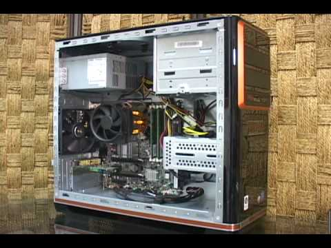 hqdefault jesuit 'gadget' ep 109 gateway fx6800 youtube gateway lx6810-01 motherboard wiring diagram at n-0.co