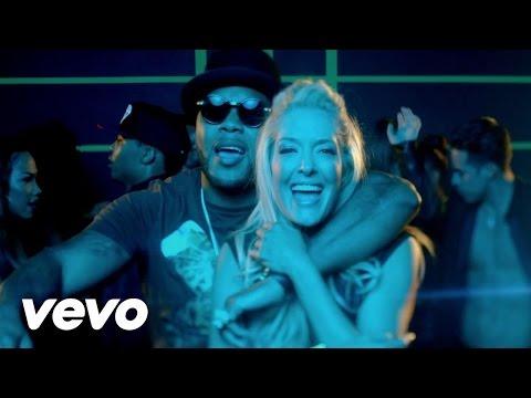 Erika Jayne - Get It Tonight  ft. Flo Rida