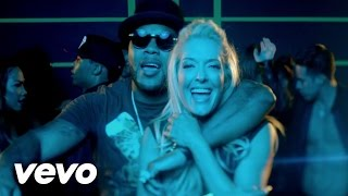 Erika Jayne - Get It Tonight (Official Video) ft. Flo Rida
