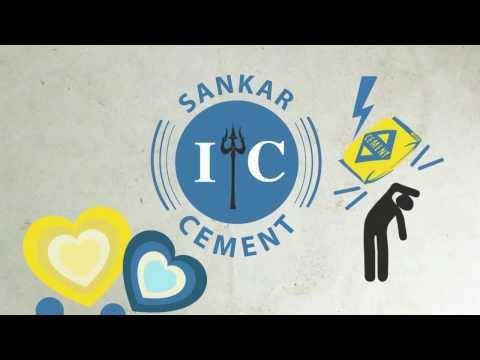 Meet N Srinivasan: The most corrupt BCCI President ever