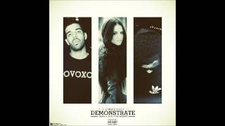 JoJo x Drake x The Weeknd - Demonstrate (A JAYBeatz Mashup)