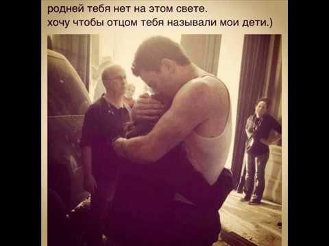 Murat Yk &Emil Vasibaev - Красиво мечтали !