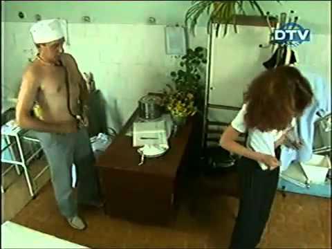 Голые девушки на фото, порно видео