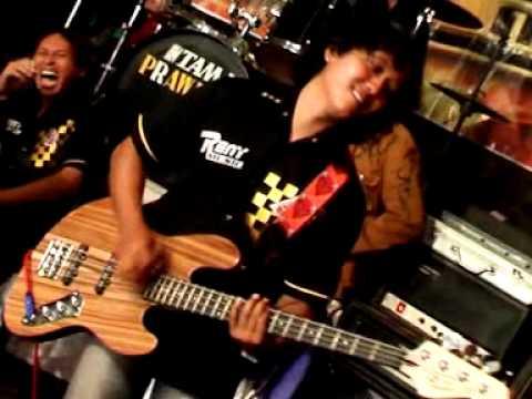 RENY Music - Getun by Reny Farida